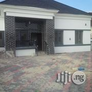 Clean & Spacious 3 Bedroom Bungalow At Thomas Estate Ajah For Sale. | Houses & Apartments For Sale for sale in Lagos State, Ajah