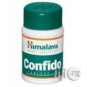 Himalaya Confido For Premature Ejaculation, Sperm Boost And Sex Drive | Sexual Wellness for sale in Lagos State, Lekki Phase 2