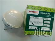 23watt E27 Ao Meng LED Bulb ON Promo | Home Accessories for sale in Lagos State