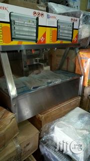 5 Plate Bain Marine Imported | Restaurant & Catering Equipment for sale in Lagos State, Ojo