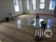 Cleaning M/ Fumigation And Tiles Polishing | Cleaning Services for sale in Lagos State, Ajah