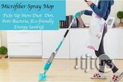 Healthy Spray Mop   Home Accessories for sale in Lagos State