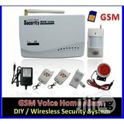 Wireless Home Security Alarm System | Safety Equipment for sale in Lagos State, Ikeja