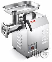 Meat Mixer | Kitchen Appliances for sale in Anambra State, Onitsha