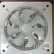 Futina Ventilation Fans Metal Plate | Home Appliances for sale in Lagos State, Ojo