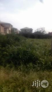 Full Plot Of Land At Ago Palace With Global C Of O For Sale.   Land & Plots For Sale for sale in Lagos State, Surulere