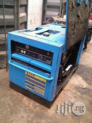 Sound Proof Generator For Welding Machines   Electrical Equipment for sale in Lagos State, Ojo