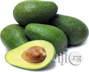 Fresh Avocado Pear | Meals & Drinks for sale in Plateau State, Jos