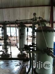 Deminerized Water Treatment Plant | Manufacturing Equipment for sale in Lagos State, Ojodu