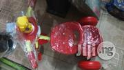 Happy Family Bicycle | Toys for sale in Lagos State, Ilupeju