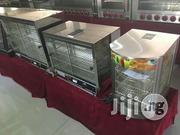 Snacks Display | Restaurant & Catering Equipment for sale in Benue State, Makurdi