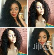 Bohemian Curls Wig | Hair Beauty for sale in Lagos State, Ikeja