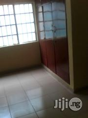 Newly Renovated Block Of 6 Flat | Houses & Apartments For Rent for sale in Lagos State, Surulere
