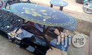 Center Table Glass | Furniture for sale in Abuja (FCT) State, Gwagwalada