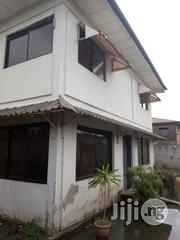 Nice and Vacant 5bedroom Duplex for Sale in Akoka | Houses & Apartments For Sale for sale in Lagos State, Yaba