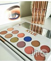 Kylie Shadow | Makeup for sale in Lagos State, Amuwo-Odofin