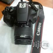 Canon EOS 1300D /Rebel T6 | Photo & Video Cameras for sale in Lagos State, Ikeja