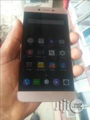 Uk Used Leeco Le 2 32 GB | Mobile Phones for sale in Lagos State, Ikeja