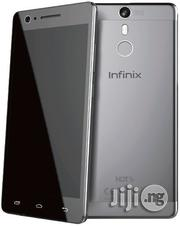 Infinix Hot S - Black | Mobile Phones for sale in Lagos State