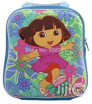Children School Bags (Wholesale) | Babies & Kids Accessories for sale in Lagos State