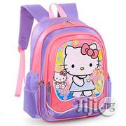 School Bags For Classy Kids (Wholesale) | Babies & Kids Accessories for sale in Lagos State