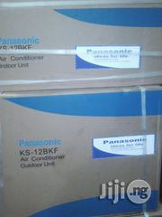 Panasonic AC 1. 5 HP   Home Appliances for sale in Lagos State, Ojo